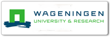 Wageningen UR Library Catalogue